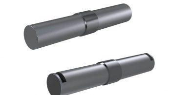 HAZIR-MILw1200h800q90